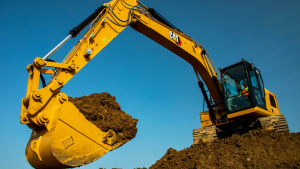 What You Need To Know About Hiring An Excavator Company