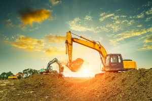 Here's Why Excavating Foundations Is Crucial