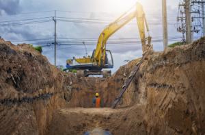 Greenbar's Expert Excavation Contractors In Bend Oregon